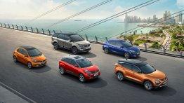 Tata Motors ने कारों और SUV के लिए लॉन्च किया प्रो पैकेज, जानें क्या है खास?