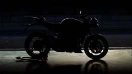 First Bajaj-Triumph bike to be launched on time despite COVID-19 outbreak - Report