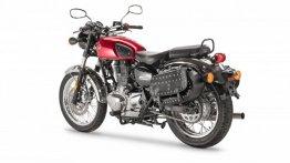 Benelli India की नई बाइक भारत में अगले महीनें होगी लॉन्च, जानें डिटेल
