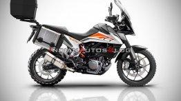अगले साल तक KTM की 6 बाइक भारत में होगी लॉन्च, सेगमेंट 200-390cc