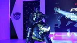 Okinawa की नई इलेक्ट्रिक बाइक होगी लॉन्च, Revolt RV400 से होगा मुकाबला