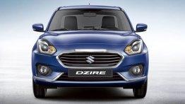 Maruti Suzuki की सेल्स सितम्बर में भी गिरी, 31.5% का हुआ घाटा