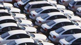सितम्बर की सेल्स में आया उछाल, 10 महीनों में सबसे ज्यादा बिके वाहन