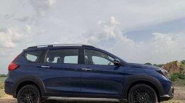 मेड इन इंडिया Maruti Suzuki XL6 दक्षिण अफ्रीका की सड़कों पर भरेगी रफ्तार?