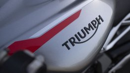 Nine new Triumph motorcycles to be launched in India by mid-2021