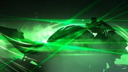 Kawasaki supercharged roadster named Z H2, teased in a new video