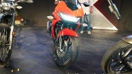2020 ऑटो एक्सपो में Hero MotoCorp, TVS Motors और Royal Enfield नहीं लेंगी हिस्सा