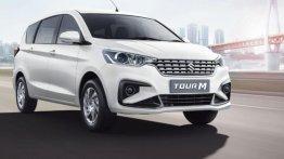 Maruti Suzuki भारत में लॉन्च करेगी प्योर CNG कारें