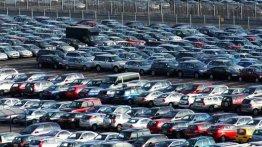 Apr-Sep में 4 प्रतिशत तक बढ़ा Passenger Vehicle का एक्सपोर्ट, Hyundai ने किया लीड