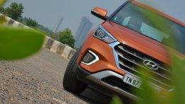पैसेंजर व्हीकल के एक्सपोर्ट में 6 फीसदी की वृद्धि, टॉप 10 में Hyundai ने किया लीड