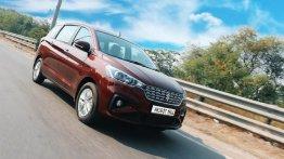 Maruti Swift, Ertiga से लेकर Tata Hexa तक, बंद हो जाएंगी ये डीजल कारें