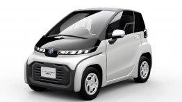 Toyota-Suzuki का प्लान, लॉन्च होगी भारत में एक कॉम्पैक्ट इलेक्ट्रिक कार