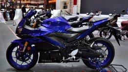 Yamaha Motor दिसम्बर में लॉन्च करेगी अपना एक नया प्रोडक्ट, जानें डिटेल