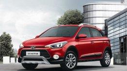 Hyundai i20 नए सेफ्टी फीचर के साथ हुई लॉन्च, प्राइस 7.74 लाख रूपए