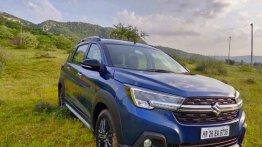 Maruti Suzuki बीएस-6 डीजल इंजन के साथ Fiat's 1.6 लीटर  का होगा कमबैक?
