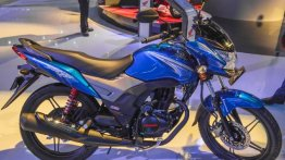 नवम्बर में Honda का नया प्रोडक्ट होगा शो-केस, जानें क्या है बाइक का नाम?