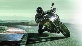 EICMA 2019: Euro-V compliant 2020 Kawasaki Z900 unveiled