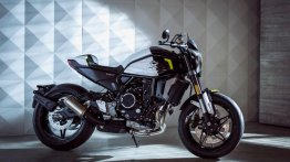 CFMoto 300SR, 400NK, 400GT and 700CL-X to arrive post BS-VI upgrade - Report
