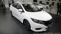Honda India की 6 लोकप्रिय कारों पर 5 लाख तक की भारी छूट
