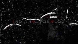 15 नवंबर को Jawa Perak Bobber भारत में होगी लॉन्च, जानें डिटेल