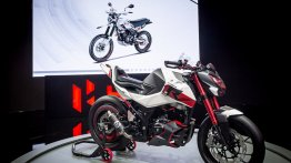 EICMA 2021 dates officially announced; to be held in late November