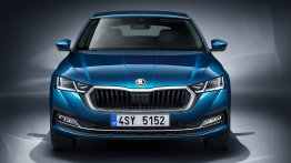 Old Skoda Octavia to be discontinued by March 2020, all-new model coming in late-2020