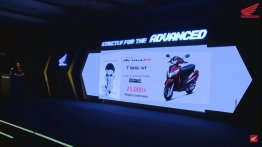 BS-VI Honda Activa 125 sales cross 25,000 units