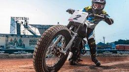 भारत की सड़कों पर दौड़ेगी Royal Enfield की इलेक्ट्रिक बाइक