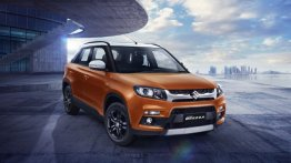 Maruti Suzuki ने 2 करोड़ कारों की बिक्री के साथ रचा नया इतिहास