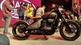 Jawa Motorcycles की वेटिंग लिस्ट, जानिए किस शहर में कितने दिन?
