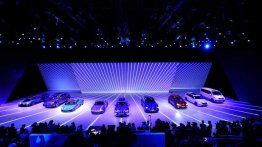 First-ever Volkswagen Group Night in India to be held before Auto Expo 2020?