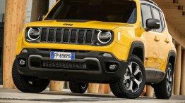 Jeep भारत में लाएगी कई एसयूवी, Venue और Toyota से  मुकाबला