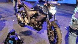 Yamaha लाएगी FZ 25 का बीएस6 अवतार, जल्द होगी लॉन्च