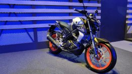 Yamaha MT-15 to Get Dual-Channel ABS, Type Approval Doc Suggests