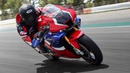 Honda Motorcycle का इतिहासः कैसे पार किया 400 मिलियन यूनिट का प्रोडक्शन?