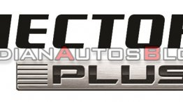 Exclusive: Hector Plus trademark application objected, MG fights back