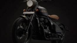 फिर शुरू हुई Jawa Perak बाइक की बुकिंग, जानिए डिलेवरी डिटेल