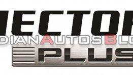 एक्सक्लूसिव: MG Hector Plus ट्रेडमार्क एप्लिकेशन पर लगी रोक, क्या है MG Motors का पक्ष?