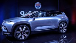 Fisker Ocean e-SUV could be launched in India as early as 2022 - Report