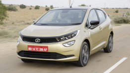 Top 5 best small cars in India - IAB picks