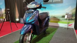 BS-VI Honda Activa 6G dispatches to begin by early-February