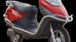 Hero Electric Flash इलेक्ट्रिक पर भारी छूट, केवल 29,990 रूपए में खरीदें