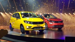 Best Tata Cars You Can Buy Under INR 10 Lakh in India