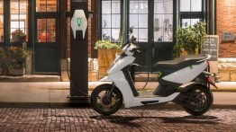 Ather Energy to commence deliveries in Delhi-NCR from Nov 2020