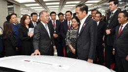 Hyundai's Ertiga rivaling compact MPV still at least a year away - Report