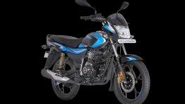 Bajaj Auto ने लॉन्च की Platina 110 H बीएस6, प्राइस 59,802 रूपए