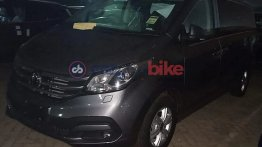 Auto Expo 2020: MG G10 MPV (not an Ertiga or Innova rival) lands in India