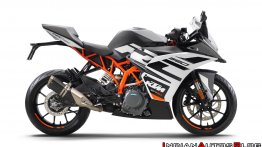 KTM and Husqvarna pull out of EICMA, INTERMOT and all other motor shows for 2020
