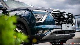 2020 Hyundai Creta की 5 ऐसी खासियत जिसे आपको जानना चाहिए?