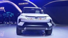 Tata Sierra EV Concept की 5 खासियत, जिसे आपको जानना चाहिए